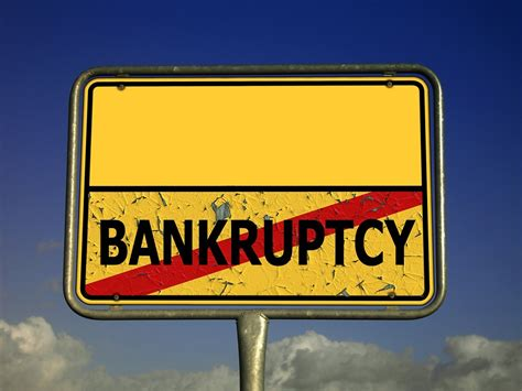 Free Bankruptcy Search Free Illustration Town Sign Bankruptcy Insolvency Free Image On Pixabay 96612