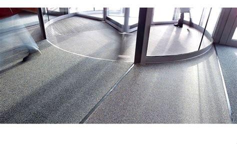 buy  vinyl floor tiles dubai abu dhabi al ain uae