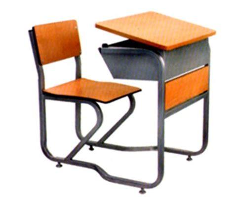 imagenes de sillas escolares im 225 genes de muebles escolares o mobiliario escolar en puebla