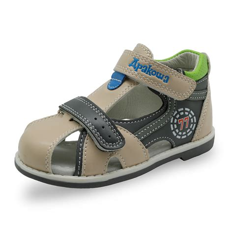 cheap sandals for toddler popular toddler sandals boy buy cheap toddler sandals boy
