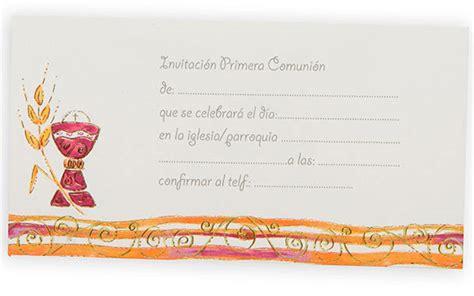 gran selecci 243 n de las mejores invitaciones de boda 2014 invitaciones para confirmaciones catolicas mi primera comuni 243 n invitaciones de comuni 243 n