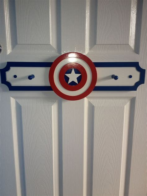 captain america bedroom ideas 17 best ideas about avengers room on pinterest avengers boys rooms marvel room and