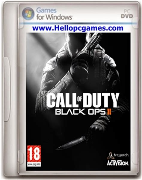 free pc games download full version black ops call of duty black ops 2 game free download full version