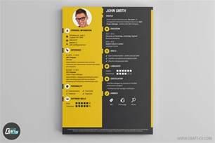 Modèles de CV   Exemples de CV   Créer un CV   CraftCv