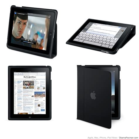 ipad easel 6 official apple ipad accessory prices cost updated