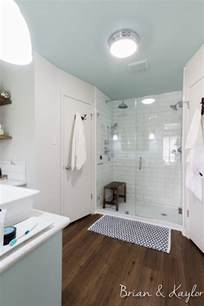 replacing bathtub with walk in shower cost replacing