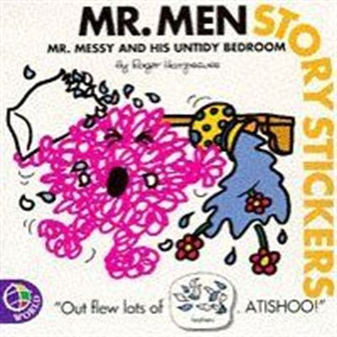 mr men bedroom 17 best images about character books on pinterest story