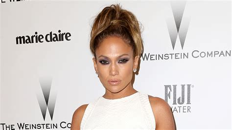 jlo supplements now you can j lo s vitamins