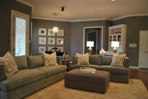 family room colors what color wall paint and where are the sofas from