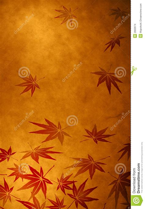 Japanese Handmade Paper - japanese handmade paper stock images image 2800974