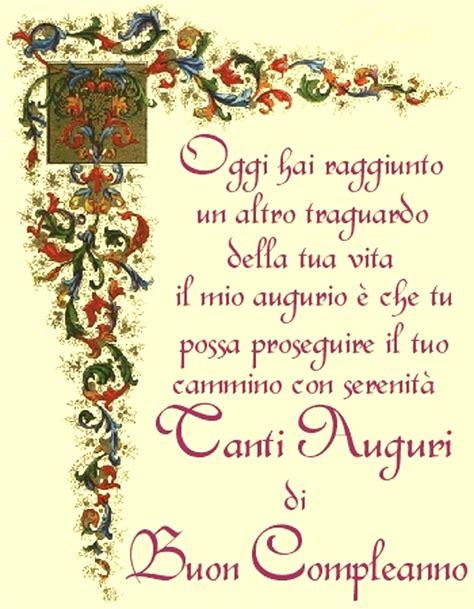 lettere d di buon compleanno immagini con frasi di compleanno nq51 187 regardsdefemmes