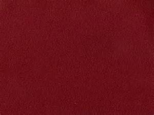 red leather textures jpg onlygfx com