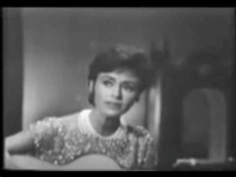 caterina valente autumn leaves gaby baginsky caterina valente hit medley doovi