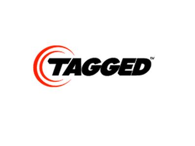 tagged userlogos org