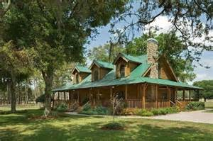 Log Homes With Wrap Around Porches Wrap Around Porch Small Log Cabin Friv5games Me