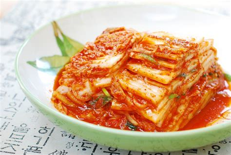 The Kimchi Chronicles Korean Cooking For An American Kitchen by Vegan Kimchi Korean Bapsang