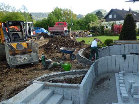 Garten Landschaftsbau Jahnke by Wir Bilden Aus Hagg Moser Garten Und Landschaftsbau