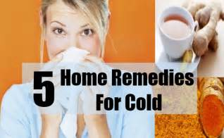 home remedies for colds top cures for asthma in children how to cure