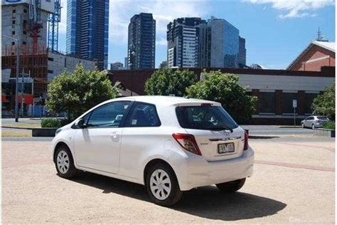 security system 2012 toyota yaris auto manual review 2012 toyota yaris yrs 3 door manual review