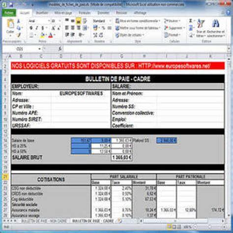 travaux de bureau salaire travaux de bureau salaire 28 images travaux de bureau