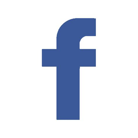 facebook themes transparent facebook logo transparent png pictures free icons and
