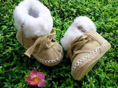 Kaos Kaki Bayi Baby Socks 0 6m yesstyle korean sepatu bayi lucu dan kaos kaki bayi anti slip