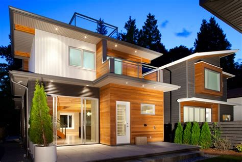 what s in an energuide rating power smart new homes offer