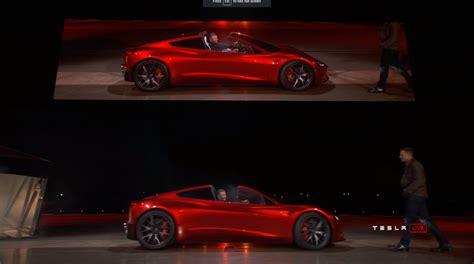 2020 Tesla Roadster 0 60 by Fotos Tesla Roadster 2020 0 60 1 9 Quot Tesla Semi 0 60 5
