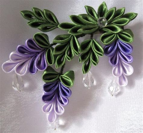 Paper Ribbon Flower - 165 best quilling k 233 pek images on quilling