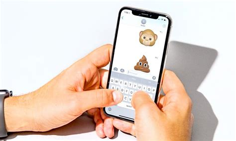 animoji could work on iphone 8 but here s why it would