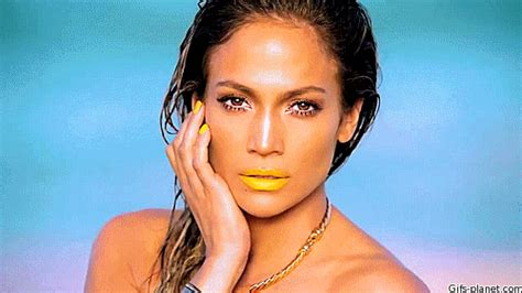 imgur over 40 jennifer lopez is the sexiest woman over 40 gifs and photos