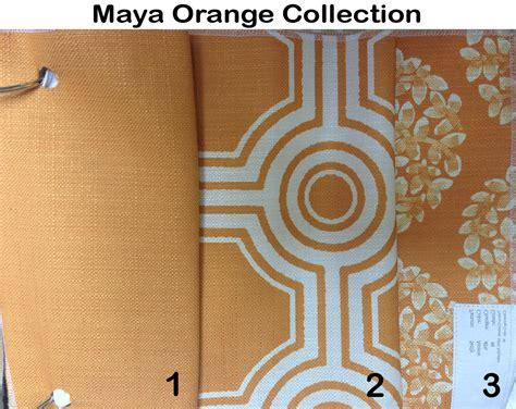 custom curved shape sofa avelle 232 fabric sectional sofas custom curved shape sofa avelle 232 fabric sectional sofas