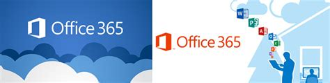 design banner microsoft office microsoft office 365 cloud solutions global edge systems