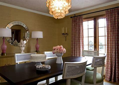 grasscloth dining room grasscloth wallpaper in dining room 2017 grasscloth wallpaper