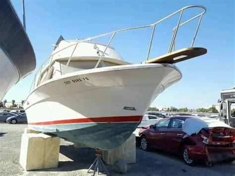 salvage boat auction 17 best images about salvage boats for sale on pinterest