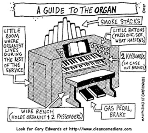 A BACHorgan.com web page! Johann Sebastian Bach,pipe organ