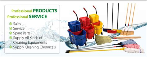cleaning equipment supplier johor bahru jb cleaning