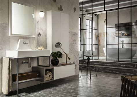 interior design bagno interior design bagno metropolitan chic style