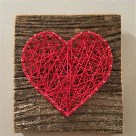 Nail Board String - find more nail string on barn board 10 for
