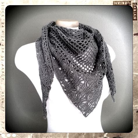 triangle neck pattern triangle scarf crochet pattern myideasbedroom com