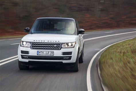 Home Design Story Hack V 2 0 by Coming In 2018 Range Rover Plug In Hybrids Hybrid