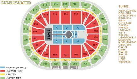 Ticketmaster Floor Plan Leeds Arena Seating Plan Gallery