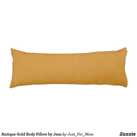 best ikea pillow 25 best ideas about pillows on tapestry