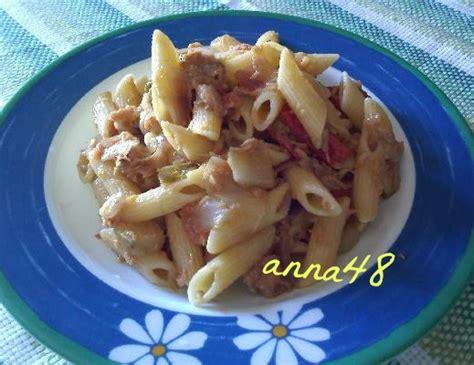 cucinare l indivia ricerca ricette con pasta con insalata belga