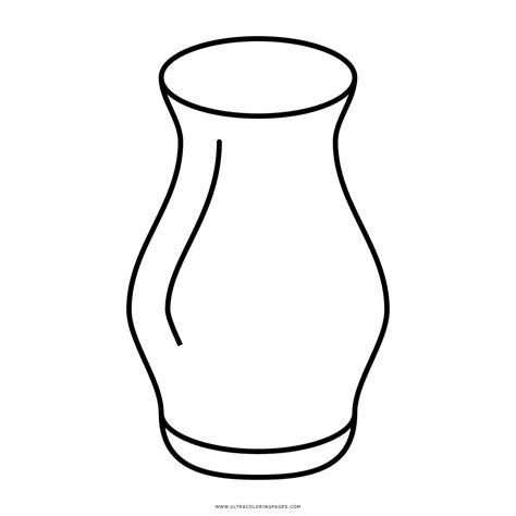 disegni vasi disegni di vasi