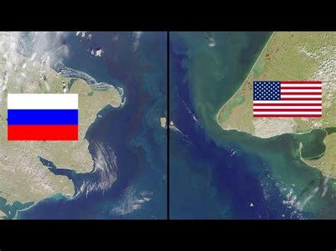 imagenes increibles y sorprendentes las fronteras m 225 s raras del mundo youtube