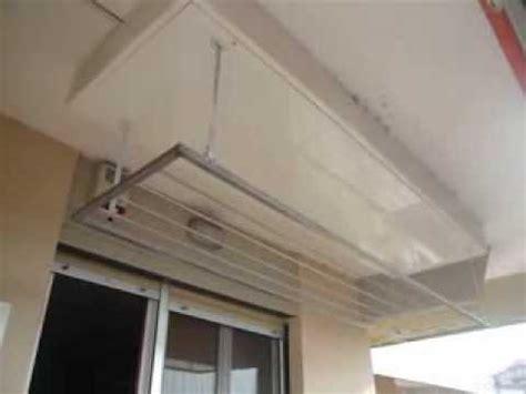 stendipanni soffitto antonius stendibiancheria ikea doovi