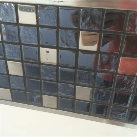 cenefas para azulejos foto azulejo cenefa para cocina de pautalia 1085093