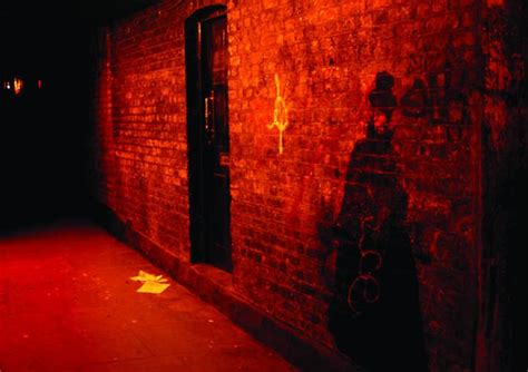 best the ripper tour the ripper tour the city s darkest secret