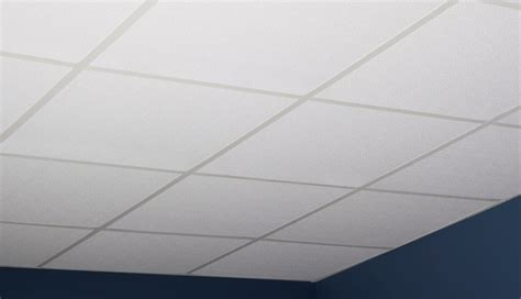How Many Ceiling Tiles In A Box by Stucco Pro 2 X 2 White Box Of 12